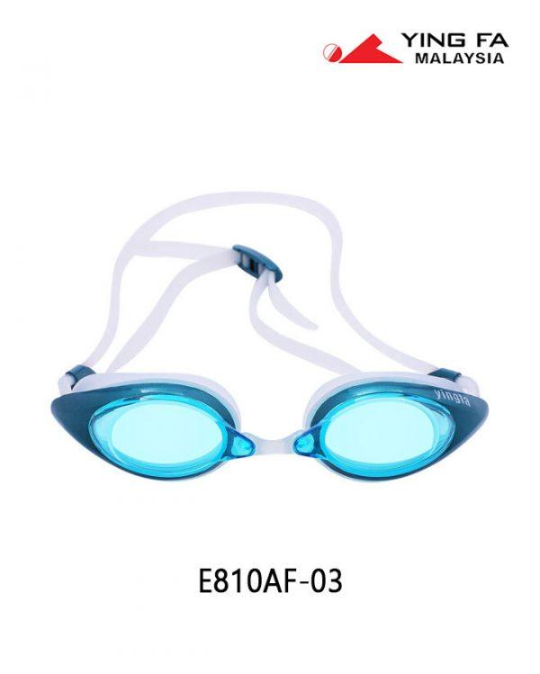 yingfa-swimming-goggles-e810af-03-b