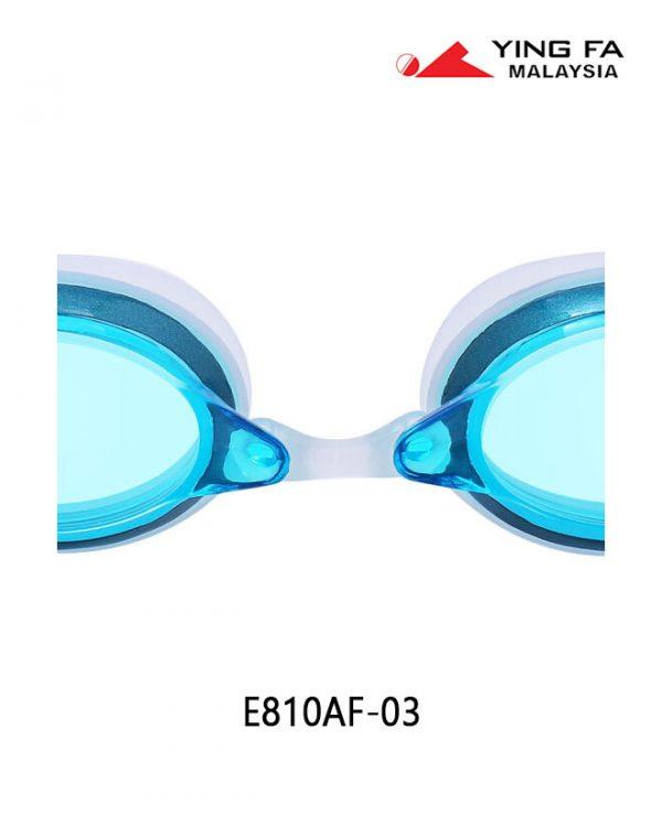 yingfa-swimming-goggles-e810af-03-c