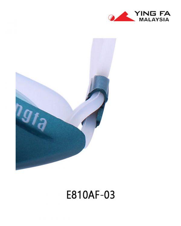 yingfa-swimming-goggles-e810af-03-f
