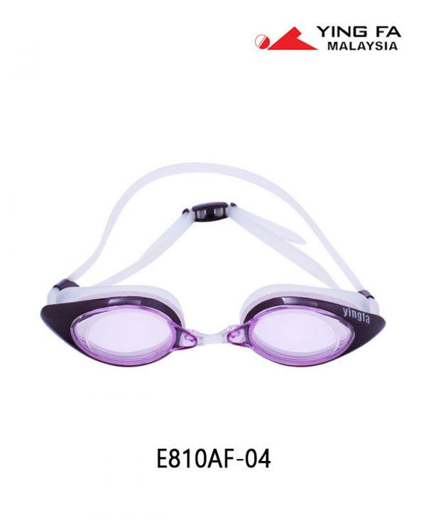 yingfa-swimming-goggles-e810af-04-b