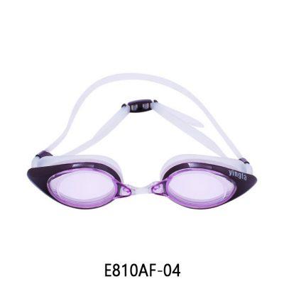 Yingfa E810AF-01 Swimming Goggles | YingFa Ventures Malaysia