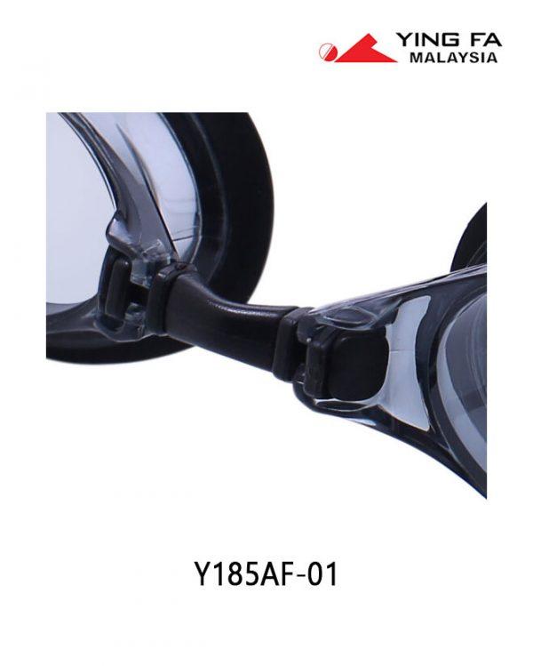 yingfa-swimming-goggles-y185af-01-b