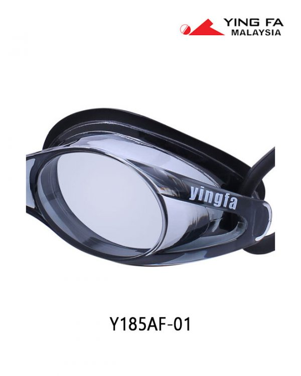 yingfa-swimming-goggles-y185af-01-d