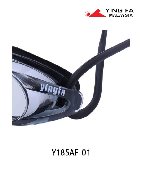 yingfa-swimming-goggles-y185af-01-e