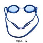 yingfa-swimming-goggles-y185af-02-b