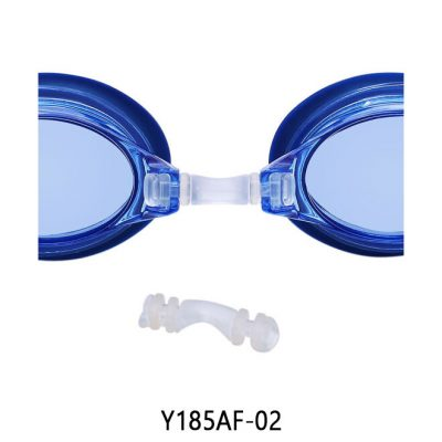 Yingfa Y185AF-02 Swimming Goggles | YingFa Ventures Malaysia