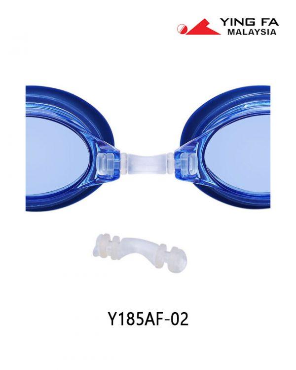 yingfa-swimming-goggles-y185af-02-c