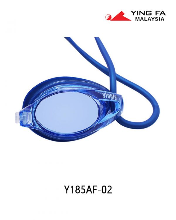 yingfa-swimming-goggles-y185af-02-d