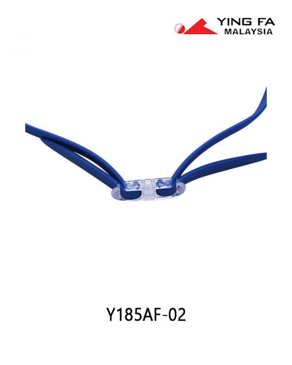 yingfa-swimming-goggles-y185af-02-e