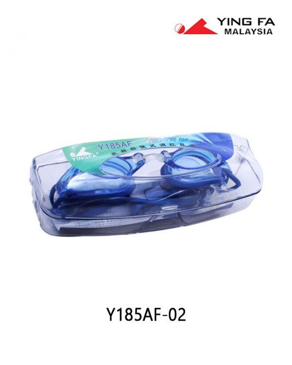yingfa-swimming-goggles-y185af-02-f