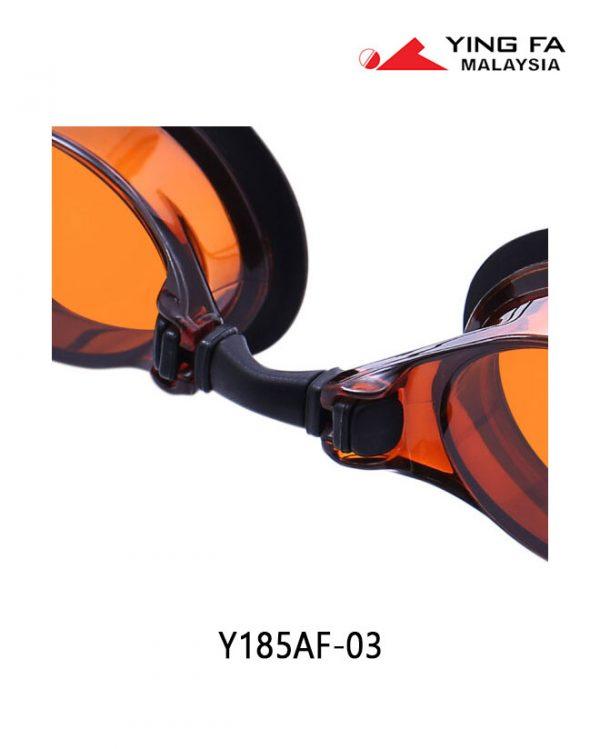 yingfa-swimming-goggles-y185af-03-b