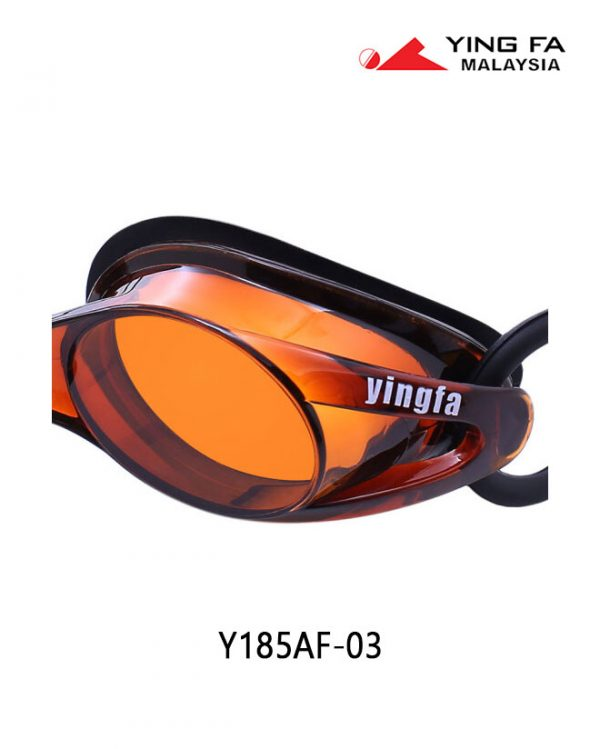 yingfa-swimming-goggles-y185af-03-d