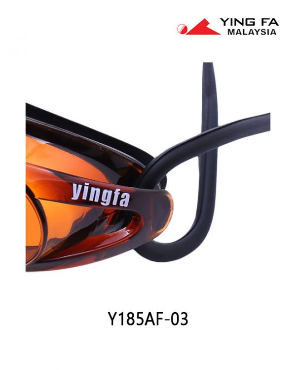 yingfa-swimming-goggles-y185af-03-e