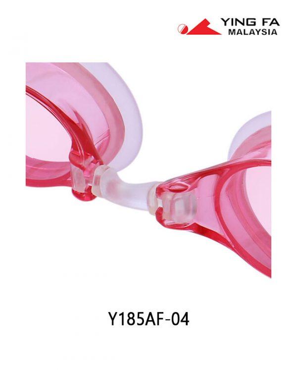 yingfa-swimming-goggles-y185af-04-b