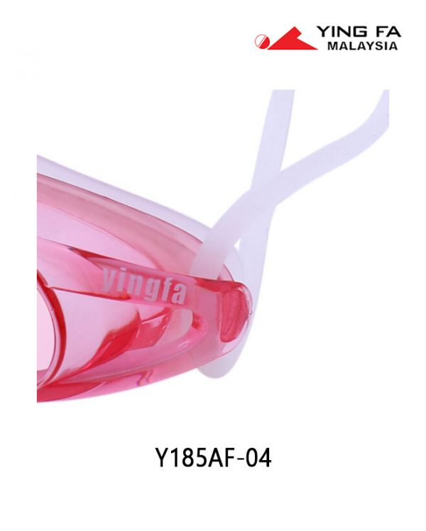 yingfa-swimming-goggles-y185af-04-e