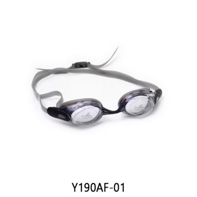 Yingfa Y190AF-01 Swimming Goggles | YingFa Ventures Malaysia