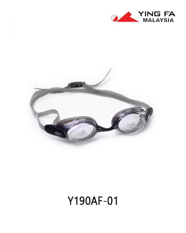 yingfa-swimming-goggles-y190af-01