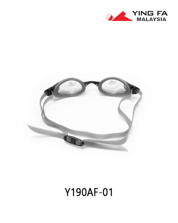 yingfa-swimming-goggles-y190af-01-d