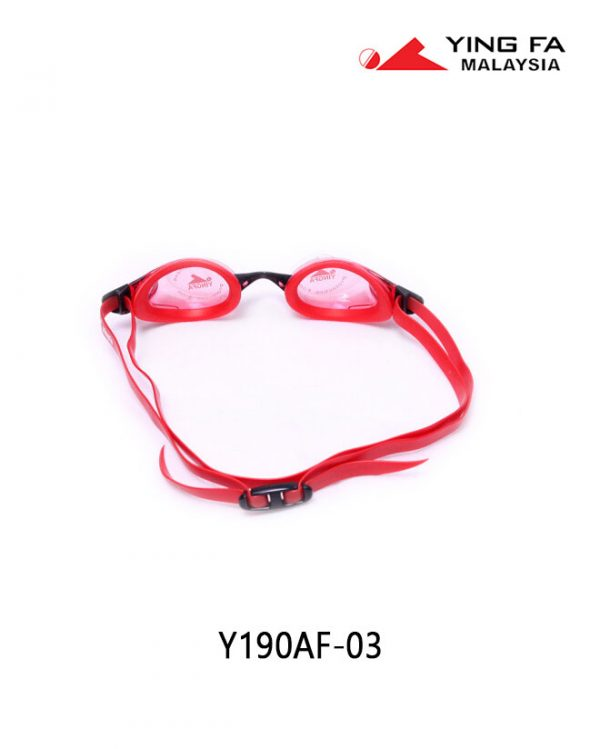 yingfa-swimming-goggles-y190af-03-d