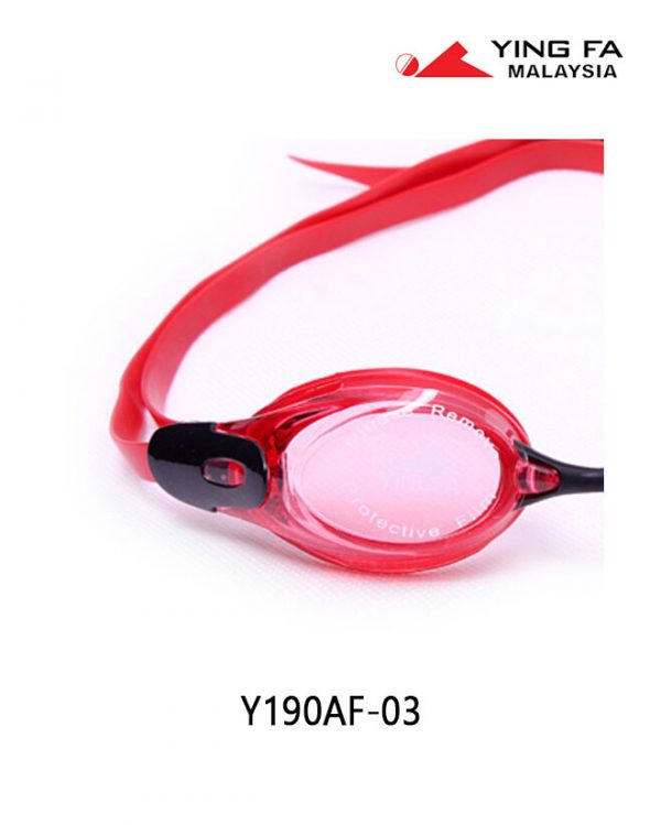 yingfa-swimming-goggles-y190af-03-e