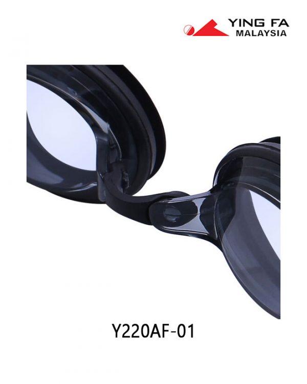 yingfa-swimming-goggles-y220af-01-b