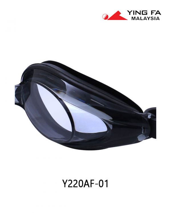 yingfa-swimming-goggles-y220af-01-d