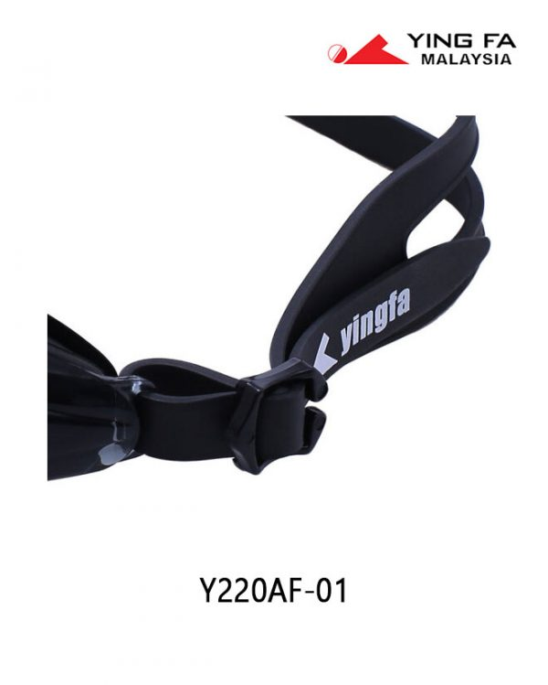 yingfa-swimming-goggles-y220af-01-e
