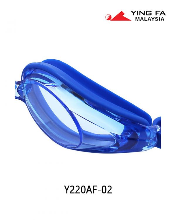 yingfa-swimming-goggles-y220af-02-d