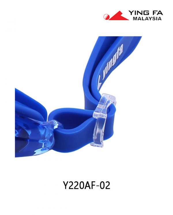 yingfa-swimming-goggles-y220af-02-e