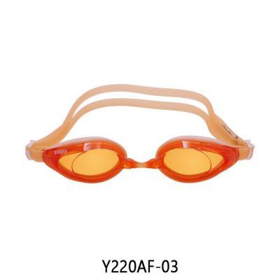Yingfa Y220AF-03 Swimming Goggles | YingFa Ventures Malaysia