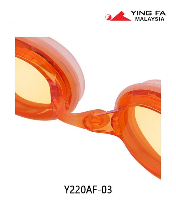 yingfa-swimming-goggles-y220af-03-c