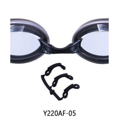 Yingfa Y220AF-05 Swimming Goggles | YingFa Ventures Malaysia