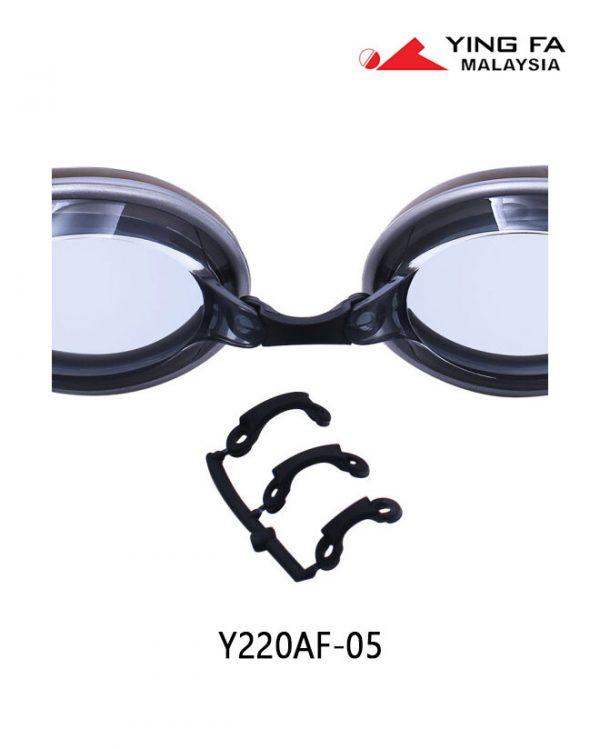 yingfa-swimming-goggles-y220af-05-c