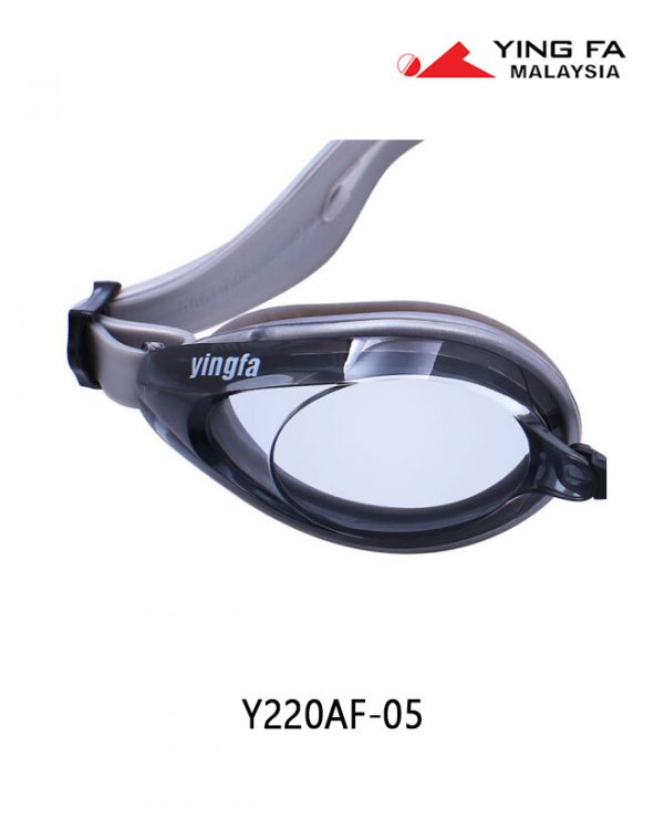 yingfa-swimming-goggles-y220af-05-d