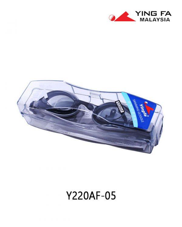 yingfa-swimming-goggles-y220af-05-f