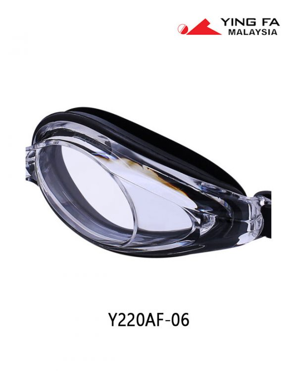yingfa-swimming-goggles-y220af-06-d