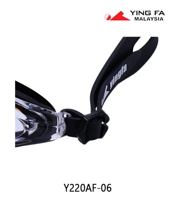 yingfa-swimming-goggles-y220af-06-e