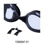 yingfa-swimming-goggles-y2800af-01-b