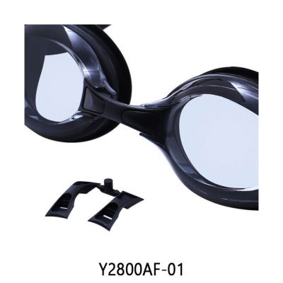 Yingfa Y2800AF-01 Swimming Goggles | YingFa Ventures Malaysia