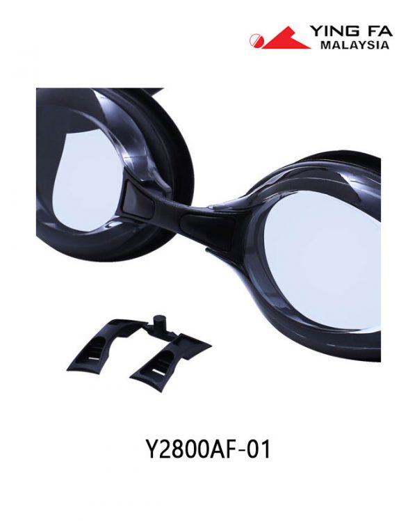 yingfa-swimming-goggles-y2800af-01-d
