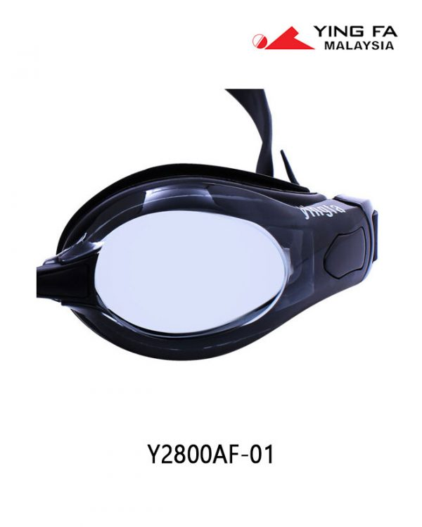 yingfa-swimming-goggles-y2800af-01-e