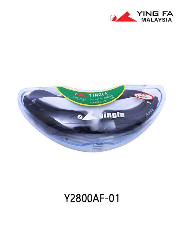 yingfa-swimming-goggles-y2800af-01-f