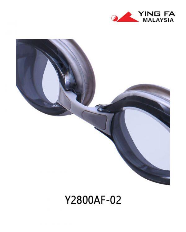 yingfa-swimming-goggles-y2800af-02-b