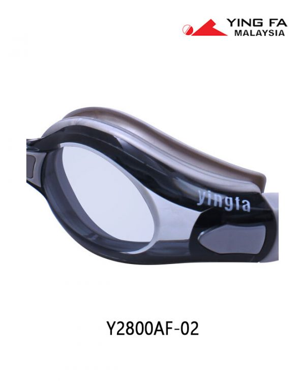 yingfa-swimming-goggles-y2800af-02-d