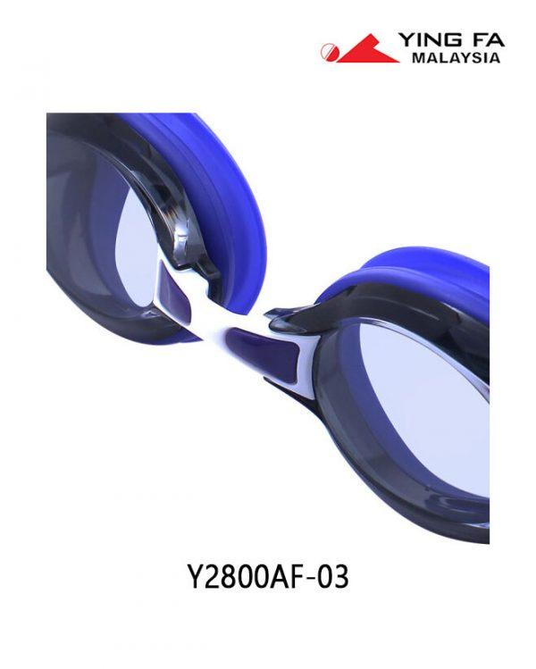 yingfa-swimming-goggles-y2800af-03-b