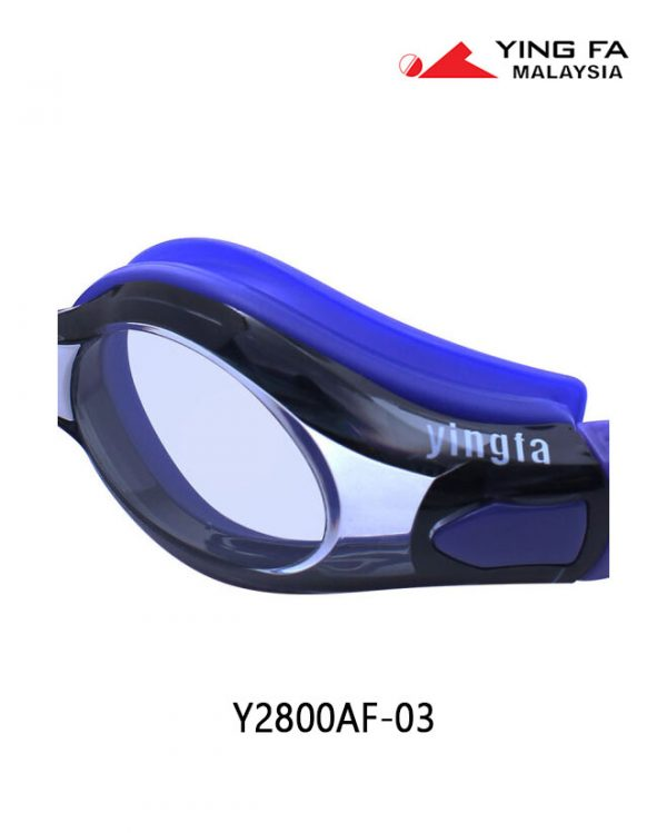yingfa-swimming-goggles-y2800af-03-d
