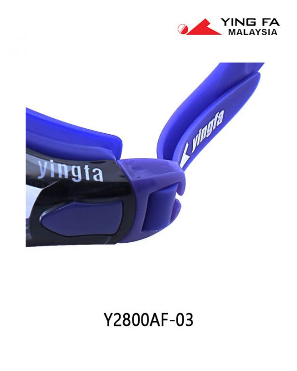 yingfa-swimming-goggles-y2800af-03-e