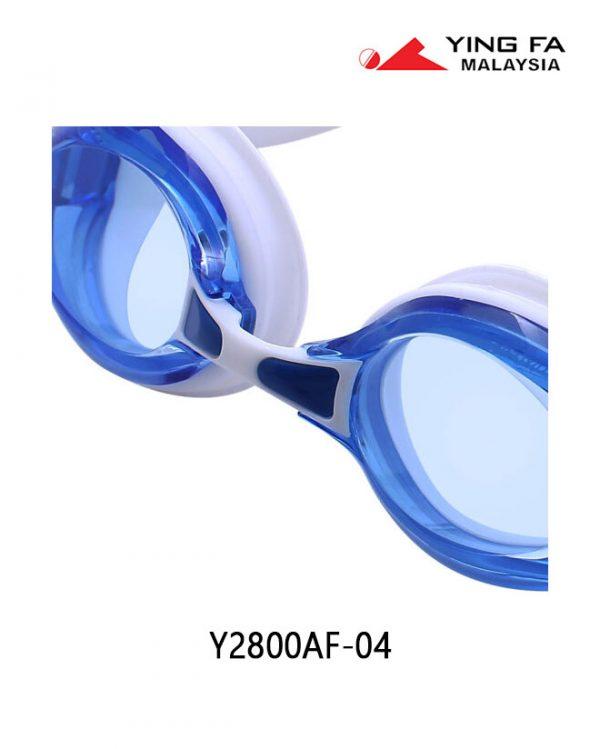 yingfa-swimming-goggles-y2800af-04-b