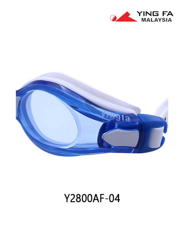 yingfa-swimming-goggles-y2800af-04-f