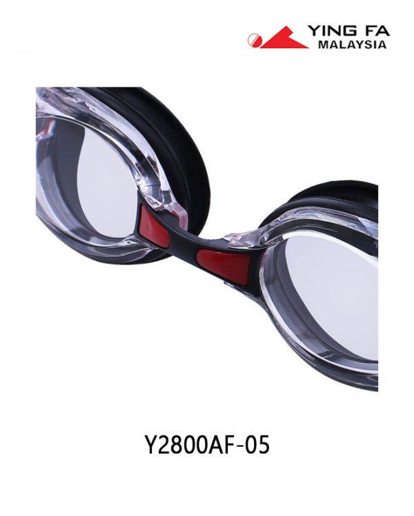 yingfa-swimming-goggles-y2800af-05-b